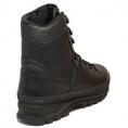 Lowa Patrol Boot - Thumbnail 02